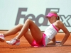 maria_sharapova_wallpaper_005
