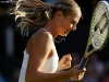 maria_sharapova_wallpaper_006