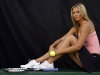 maria_sharapova_wallpaper_015