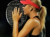 maria_sharapova_wallpaper_016