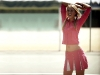 maria_sharapova_wallpaper_017