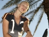 maria_sharapova_wallpaper_024