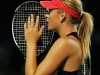 maria_sharapova_wallpaper_025