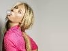 maria_sharapova_wallpaper_029