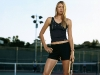 maria_sharapova_wallpaper_030