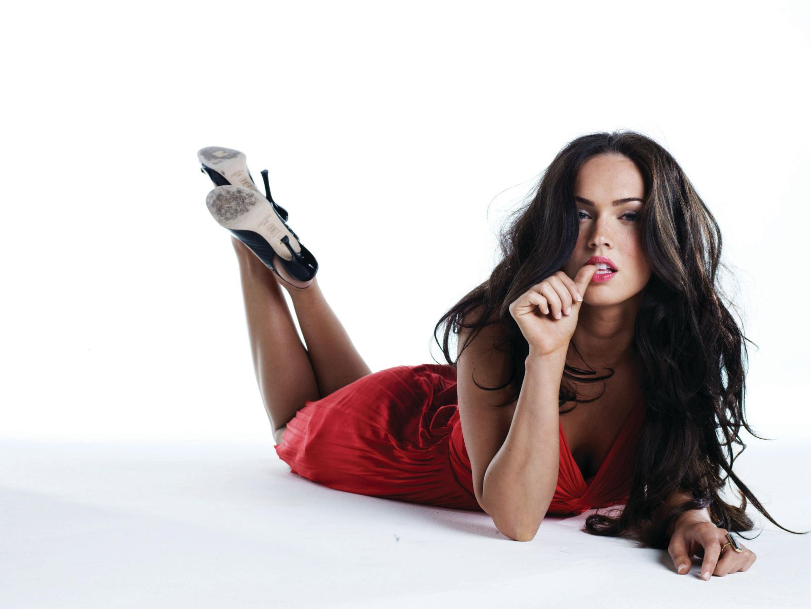 megan_fox_wallpaper_006