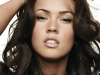 megan_fox_wallpaper_008