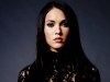 megan_fox_wallpaper_010