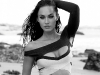 megan_fox_wallpaper_019