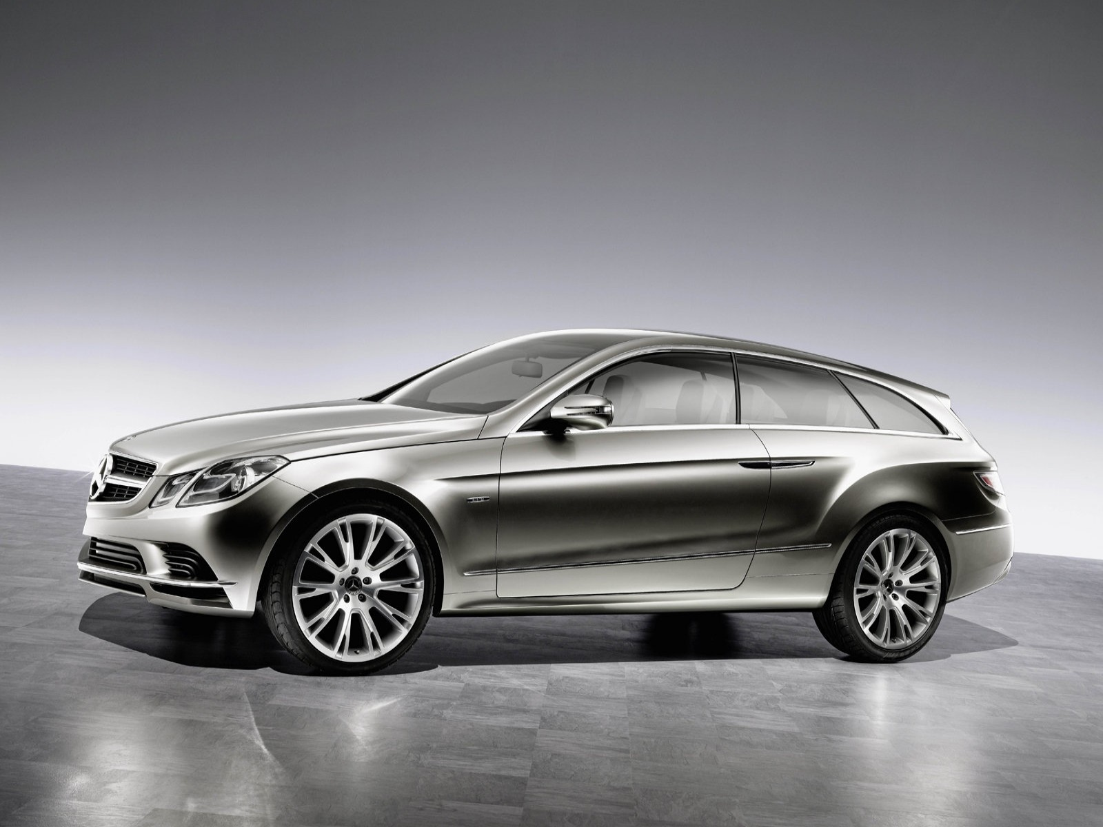 mercedes-benz-fascination-concept-2_wallpaper