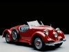 1935-mercedes-benz-150_wallpaper