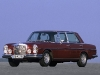 1971-mercedes-benz-300-sel-6_3-amg_wallpaper