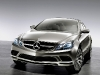 mercedes-benz-fascination-concept-1_wallpaper