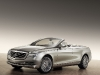 mercedes-benz-ocean-drive-concept_wallpaper