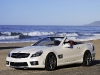 mercedes-benz-sl65-amg-1_wallpaper