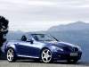 mercedes-benz-slk-prototype_wallpaper