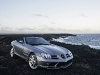 mercedes-benz-slr-mclaren-roadster-1_wallpaper