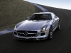 mercedes-benz-sls-amg-1_wallpaper