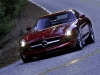 mercedes-benz-sls-amg-2_wallpaper