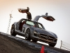 mercedes-benz-sls-amg-3_wallpaper