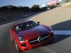 mercedes-benz-sls-amg-4_wallpaper