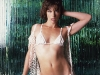 milla_jovovich_wallpaper_001