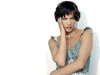 milla_jovovich_wallpaper_003