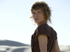 milla_jovovich_wallpaper_008