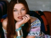 milla_jovovich_wallpaper_010