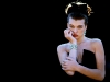 milla_jovovich_wallpaper_013