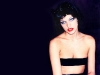 milla_jovovich_wallpaper_015