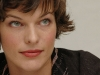 milla_jovovich_wallpaper_022