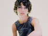 milla_jovovich_wallpaper_024