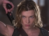 milla_jovovich_wallpaper_028