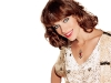 milla_jovovich_wallpaper_031