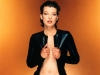 milla_jovovich_wallpaper_035