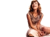 milla_jovovich_wallpaper_039