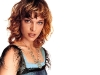 milla_jovovich_wallpaper_040