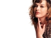 milla_jovovich_wallpaper_041
