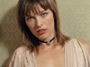 milla_jovovich_wallpaper_044