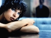 milla_jovovich_wallpaper_046