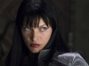 milla_jovovich_wallpaper_049