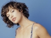 milla_jovovich_wallpaper_054