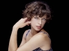 milla_jovovich_wallpaper_055