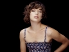 milla_jovovich_wallpaper_056