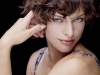 milla_jovovich_wallpaper_057