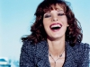 milla_jovovich_wallpaper_062