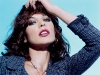 milla_jovovich_wallpaper_064