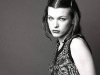 milla_jovovich_wallpaper_067