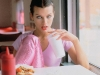 milla_jovovich_wallpaper_070